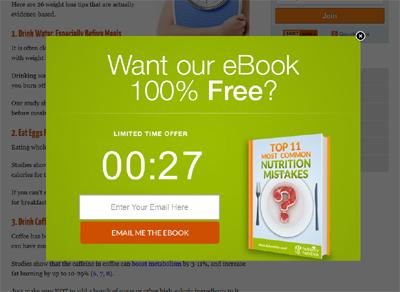 Name:  freeebook1.jpg Views: 112 Size:  93.8 KB