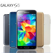 Name:  SamsungGs5.jpg Views: 68 Size:  13.5 KB