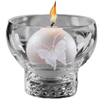 Name:  candle2.jpg